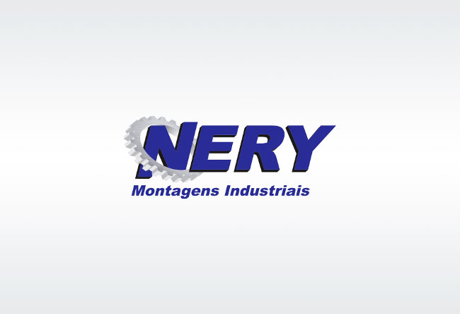 Nery Montagens